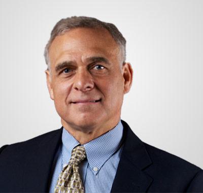 Dennis M. Gaskill, MD