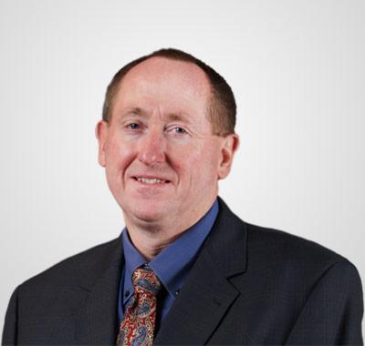Mark S. Uhlman, MD