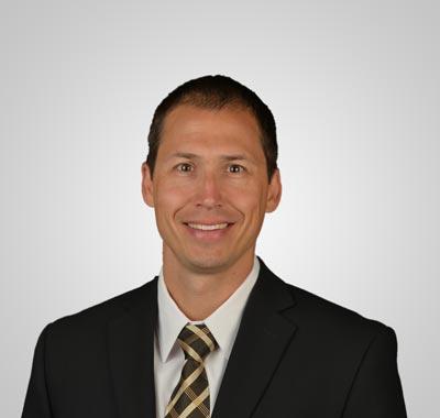Brian C. Cox, MD