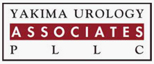 Yakima Urology Associates PLLC