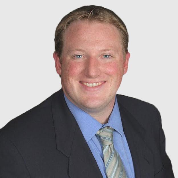Matt Uhlman, MD, MBA