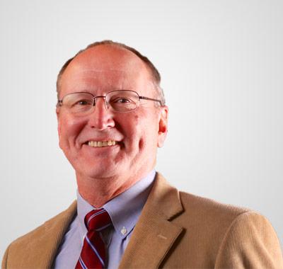 Raymond W. Merrell, MD