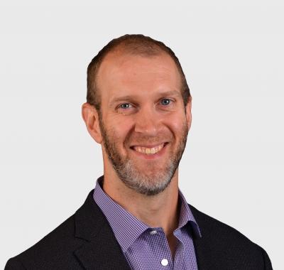 Eric L. Lauer, MD